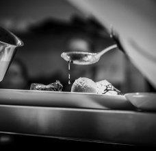 restauracja/hotel_edison_przezmierowo0041.jpg