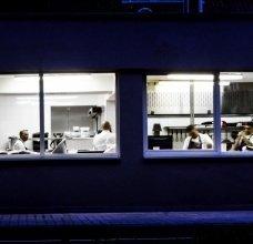 restauracja/hotel_edison_przezmierowo0042.jpg