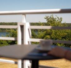 widok.na.jezioro.jpg