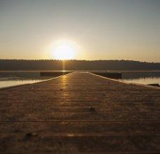 wschod.edison.jezioro.jpg