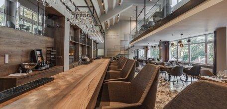restauracja Hotel Edison