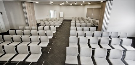 konferencje/hotel_edison_przezmierowo0012.jpg