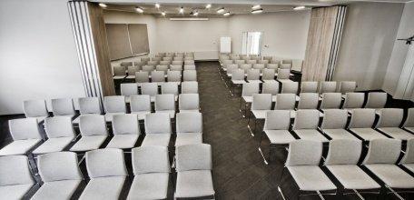 konferencje/hotel_edison_przezmierowo0049.jpg