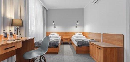 pokoje/hotel_edison_przezmierowo0003.jpg