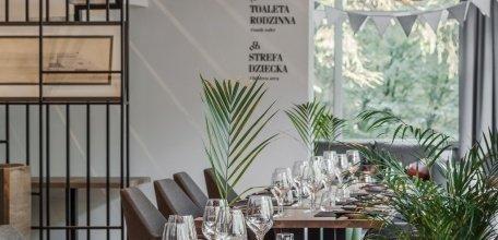 restauracja/hotel_edison_przezmierowo0015.jpg