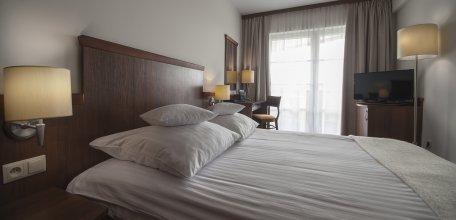 room_03_1.jpg
