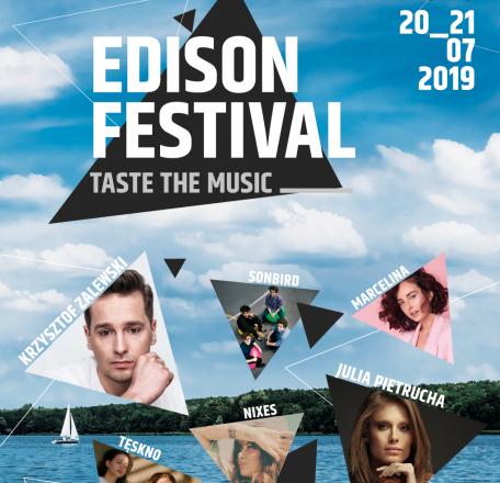 EdisonFestivalplakat2019_1.png