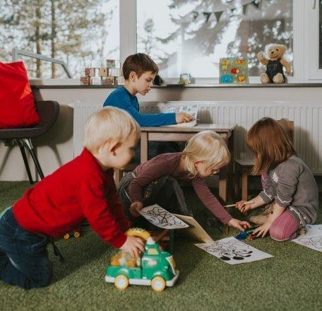 dzieci/hotel_edison_przezmierowo0002.jpg