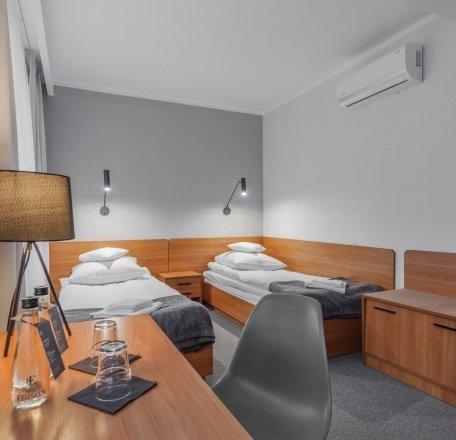 pokoje/hotel_edison_przezmierowo0002.jpg