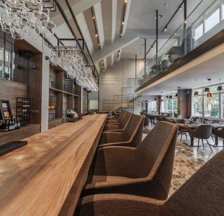 restauracja/hotel_edison_przezmierowo0012.jpg