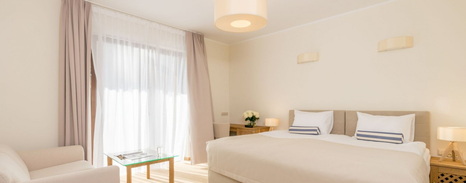 Hotel Szlak Bursztynowy