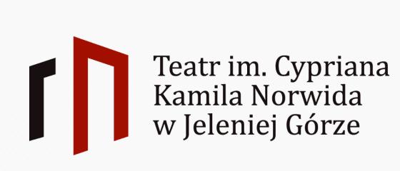"""Teatr C.K. Norwida, spektakl """"Najdroższy"""""""