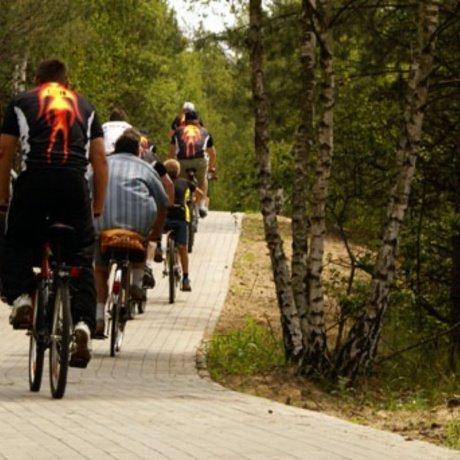 PensjonatKarczmaSpalska-rowerystrona.jpg