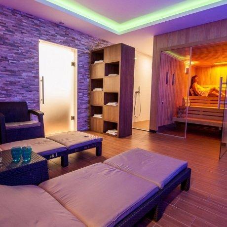 sauna/Pensjonat-Karczma-Spalska065.jpg
