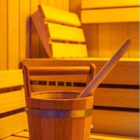 sauna/Pensjonat-Karczma-Spalska068.jpg