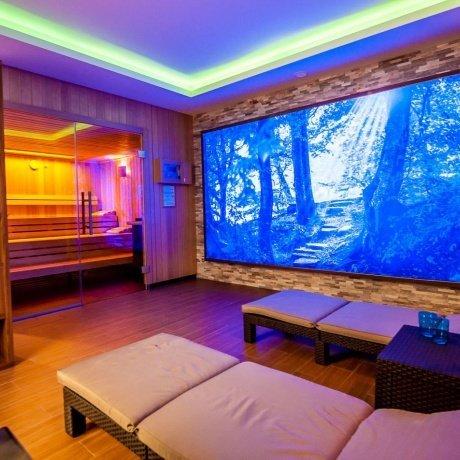 sauna/Pensjonat-Karczma-Spalska069.jpg