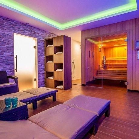 sauna/Pensjonat-Karczma-Spalska070.jpg