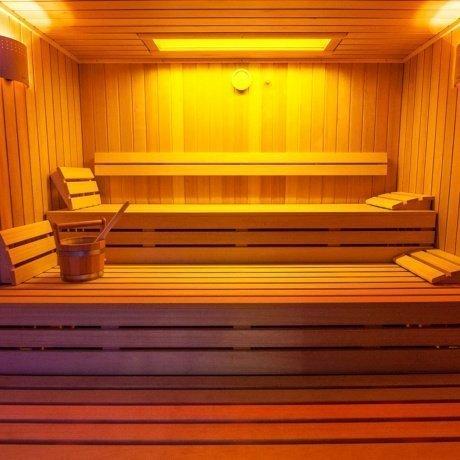 sauna/Pensjonat-Karczma-Spalska071.jpg