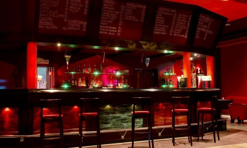 restauracja/Kompleks-Laguna004.jpg