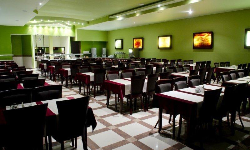 restauracja/Kompleks-Laguna024.jpg