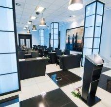 KONFERENCJE/Hotel-Park-Bydgoszcz015.jpg