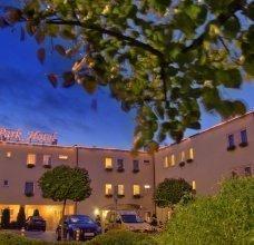 hotel/IMG_6125_6_7.jpg