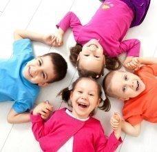 kids/Fotolia_46222801_Subscription_Monthly_XXLzmn.jpg