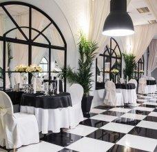 restauracja/Hotel-Park-Bydgoszcz002.jpg