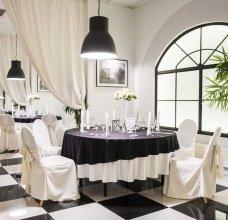 restauracja/Hotel-Park-Bydgoszcz003.jpg