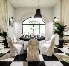 restauracja/Hotel-Park-Bydgoszcz005.jpg