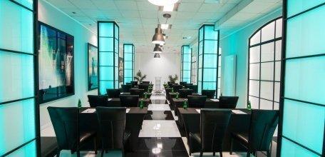 KONFERENCJE/Hotel-Park-Bydgoszcz016.jpg