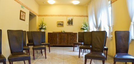 KONFERENCJE/park_hotel_bydgoszcz0001.jpg