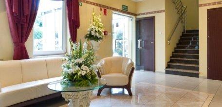 hotel/Hotel-Park-Bydgoszcz001.jpg