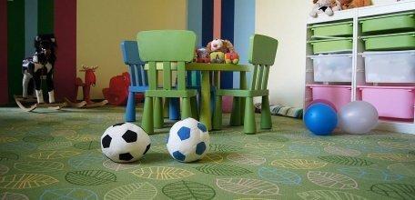 kids/Hotel-Park-Bydgoszcz005.jpg