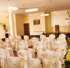 Konferencje/park_hotel_tryszczyn0002.jpg