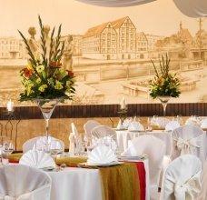 Restauracja2/park_hotel_tryszczyn_wesela0002.jpg