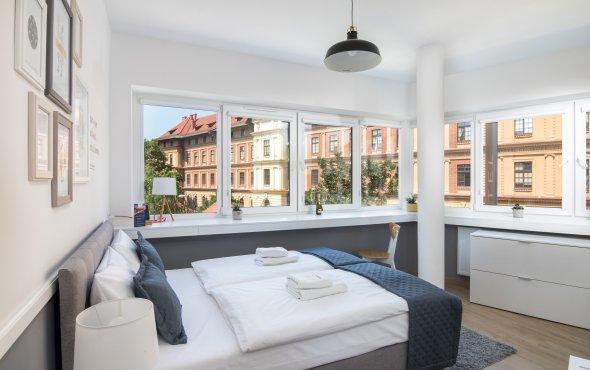 Premium Hotels Noclegi W Krakowie