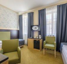 HotelReytanpokoje0011_2.jpg