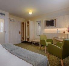 HotelReytanpokojeHDR0015.jpg