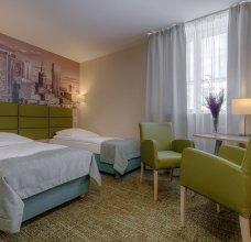 HotelReytanpokojeHDR0032.jpg