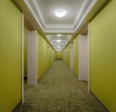 HotelReytanpokojeHDR0079.jpg