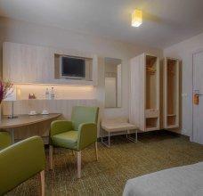 Hotel_Reytan_Warszawa-9.jpg