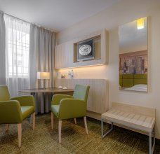 Pokoje_premium/HotelReytanpokojeHDR0041.jpg