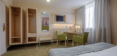 HotelReytanpokojeHDR0012.jpg