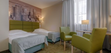 HotelReytanpokojeHDR0029.jpg