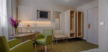 HotelReytanpokojeHDR0035.jpg