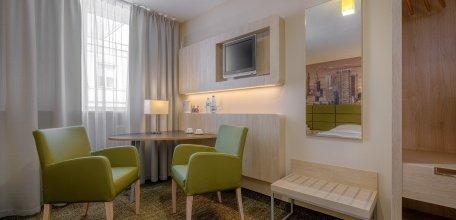 HotelReytanpokojeHDR0041.jpg
