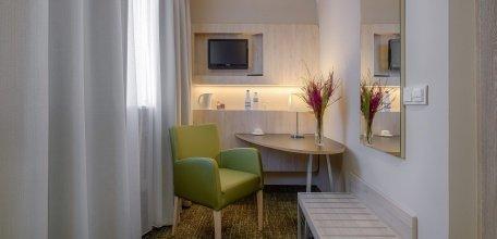 HotelReytanpokojeHDR0067.jpg