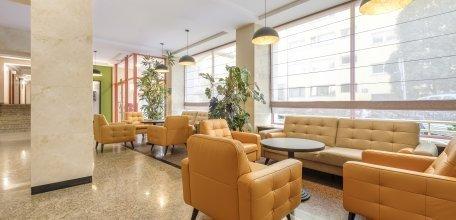 HotelReytanrecepcja0023.jpg