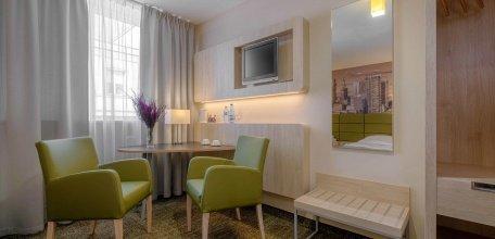 Hotel_Reytan_Warszawa-12.jpg